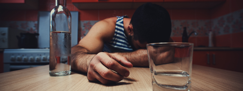 Abstaining From Alcohol Abuse To Repair Liver