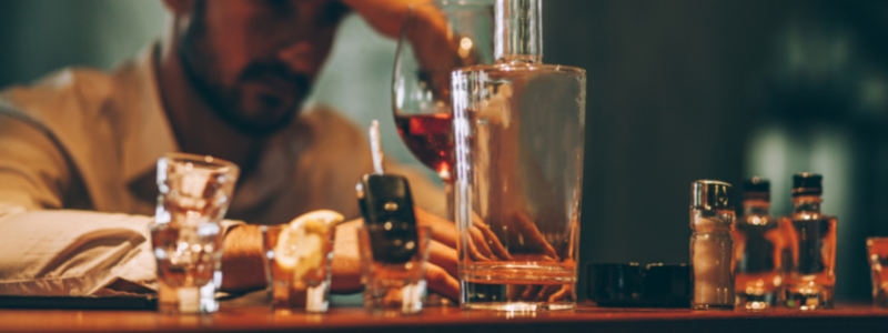 How Long To Abstain From Alcohol Use To Repair Livers