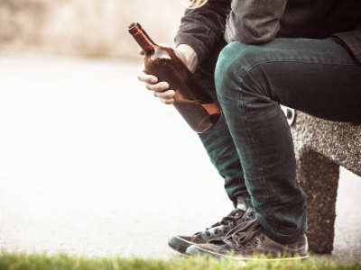 facts about alcohol abuse