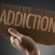 worst drug addictions to stop