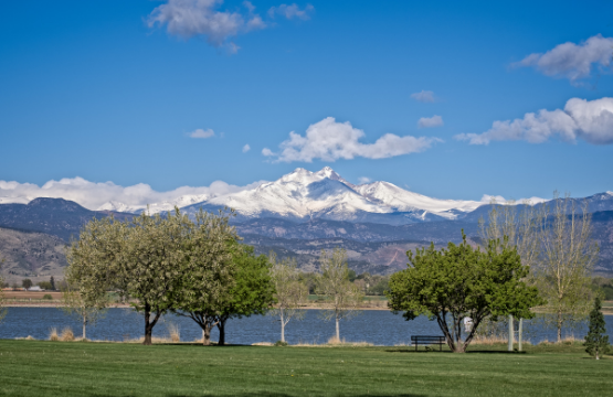 longmont rehab resources drug and alcohol