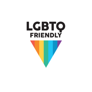 Lgbtq Badge
